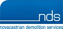 Novacastrian Demolition Services Pty Ltd